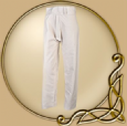 LARP Ranulf Thorsberg trousers